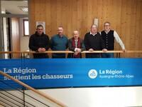 2017_Didier-Claude BLANC_Conseiller Regional.jpg