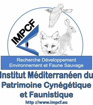 Nouveau logo_IMPCF_2018.jpg