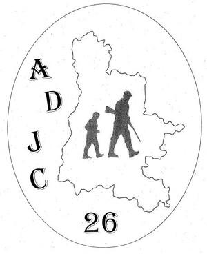 logo_adjc.jpg
