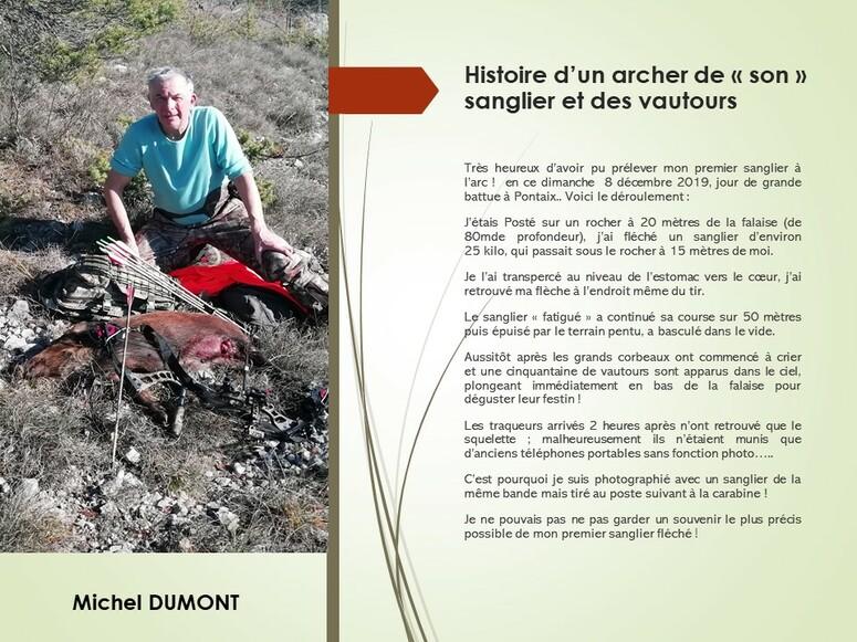 Michel DUMONT.jpg