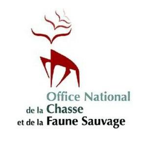 logo-de-l-office-national-de-la-chasse-et.jpg