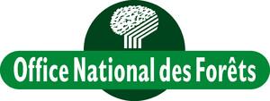 Logo-ONF.jpg