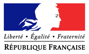 republique_francaise.jpg