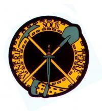 logo venerie sous terre.jpg