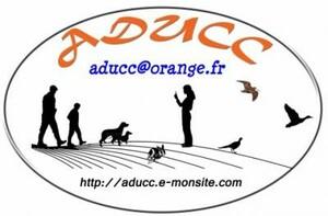 aducc_bd.jpg