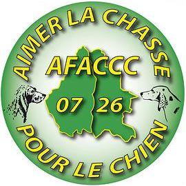 logo-07-26.png