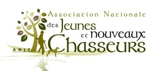 Logo_ANJC.jpg