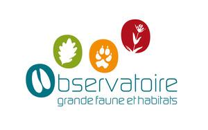 Logo_OGFH.jpg