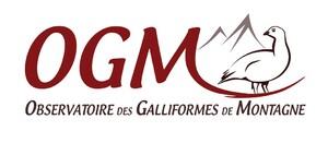 logo_OGM.jpg