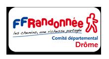 FFRandonnee26.png