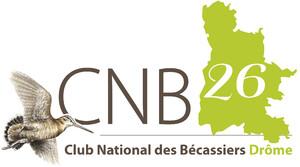 C.N.B.Drome new.jpg