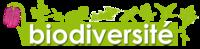 Logo-Biodiversite_poitou.png