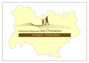 Logo_AURA_region6.jpg