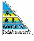 logo CODEP.jpg