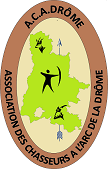 logo_ACAD.png